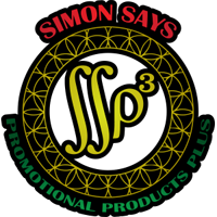 Simon Says Promotional Products Plus