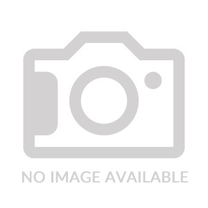 Metal Baggage Tag